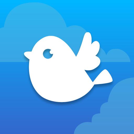 TweetList Pro - Twitter Client