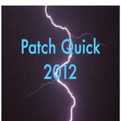 patch-quick-2012
