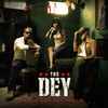 Give You the World - Single by The Dey