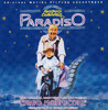 Nuovo Cinema Paradiso (Original Motion Picture Soundtrack), Ennio Morricone
