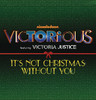 It's Not Christmas Without You - Single, Victoria Justice