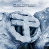 Daydreamer (Remixes) [feat. Example] - EP, Flux Pavilion