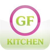 Gluten Free Kitchen with  Jacqueline Mallorca icon