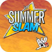 WWE SummerSlam Slingshot icon
