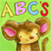 ABC's for Kids for iPhone - Fun Games for Kids Series