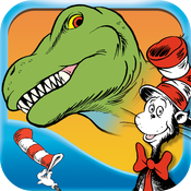 Oh Say Can You Say Di-No-Saur? - All About Dinosaurs icon