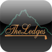 The Ledges icon