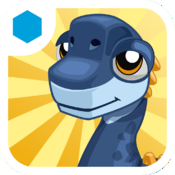 Dino Life Review icon