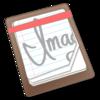 Imagine for mac