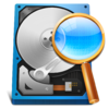 Data Recovery Pro for Mac