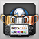 Vita Trophy Guide