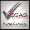 Vegas Keno Classic for mac