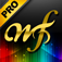 MF Player Pro-HiFi Audio