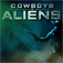 Cowboys & Aliens - Silver City Defense