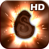 DOFUS : Battles HD icon