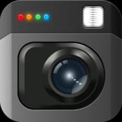 Dotti Disposable Camera Review icon