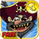 Pirate Walk. - The Fun and Addictive Game for Kids by Top Best Cool Fun & Free Games