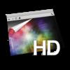 高清壁纸 Wallpapers HD for Mac