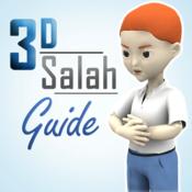 3d-salah-guide