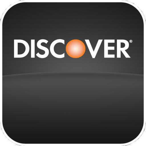 Discover For iPad