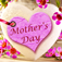 Mother's Day - Cards & Greetings