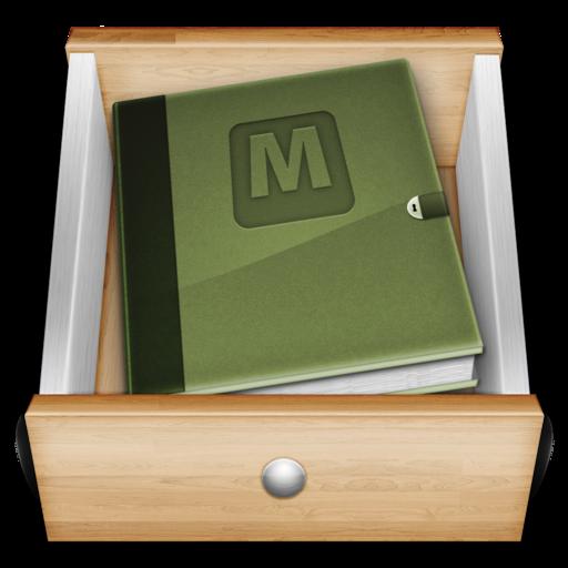 Macjournal.512x512-75