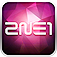 2NE1 App