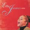 Jazz, Etta James