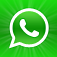 WhatsApp Messenger for iPhone