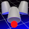 SpaceThimbles Icon