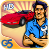 Fix-it-up 80s: Meet Kates Parents HD by G5 Entertainment icon