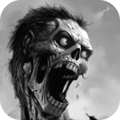 zombieville archer icon