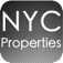 NYC Property Rental &amp; Sales