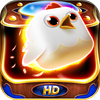 Birzzle Pandora HD by Enfeel Inc. icon