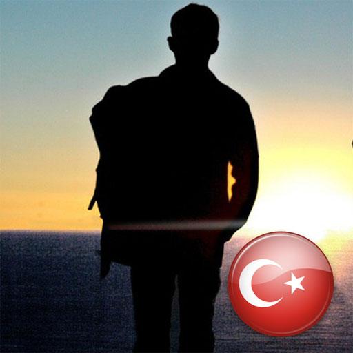 viajes de Turquía