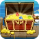 Tap Treasure - A Finders Keepers Adventure
