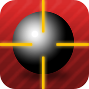 Ball Invasion for iPad2 icon
