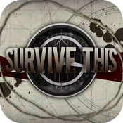SurviveThis icon
