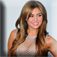 Miley Cyrus Wallpapers & Career