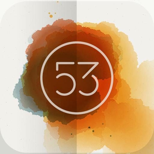 mza 3700538203377107074 Las mejores aplicaciones gratuitas para iPad de 2012 (de momento)