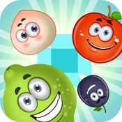Fruit Party HD icon