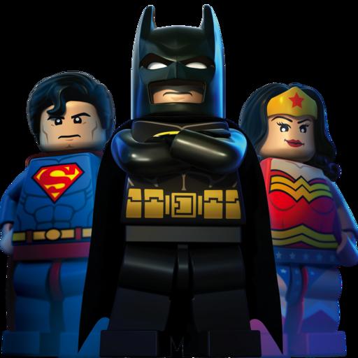 Legobatman2.512x512-75