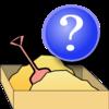 SandboxInfo for mac