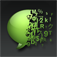 Secure Texting - Password protect your text messages with text encryption - Secure Sms