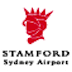 Stamford Hotels & Resorts - HD