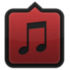 iTunes控制器 Significator for iTunes for Mac