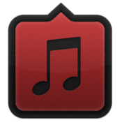 iTunes控制器 Significator for iTunes