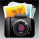 CrystalView PhotoPlayer Icon