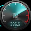 Blackmagic Design Inc - Blackmagic Disk Speed Test artwork