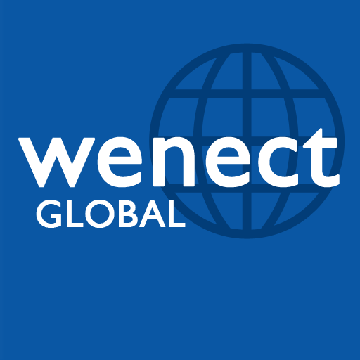 wenect Global - Online Dating & Matching Application to find a Date & Friends (Find your perfect Match & Friend)